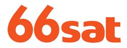 66sat